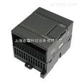 西门子PLC200和电脑连接不上