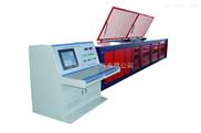 SDLYC-Ⅱ-全电脑静重式标准测力机(卧式)