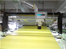 商标纸测厚仪,瑞典LIMAB测厚仪