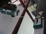 无碳纸测厚仪,瑞典LIMAB测厚仪