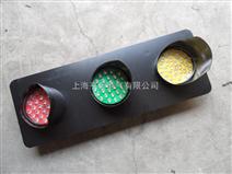 ABC-hcx-100滑触线三相电压信号指示灯
