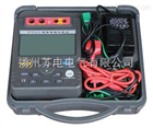 SDJY-50绝缘电阻测试仪