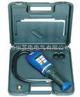 SDJL型SF6气体定性检漏仪