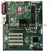 研祥IPC-810工控机主板EC0-1814促销