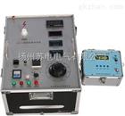 SDXLGZ-120线路故障测试仪的厂家