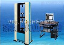 10吨微机控制电子万能材料试验机热销中