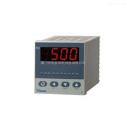 AI-500-厦门宇电AI-500显示仪表 单路测量 数显仪表