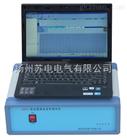 SDPX-1變壓器繞組變形檢測儀