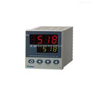 厦门宇电AI -518/519系列通用型人工智能温控器 PID调节