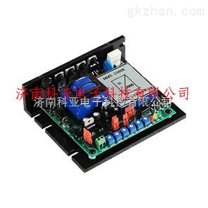SCR可控硅 直流马达调速器