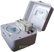 BC-2300便携式自动水质采样器 促销价