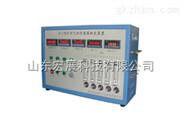 JZ-1型矿用气体传感器检定装置