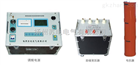 SDBP型調頻串并聯諧振成套試驗裝置