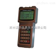 DNSLD-100C-DNSLD-100C手持式超声波流量计