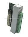 阿尔泰可扩展RTU模块DAM6013