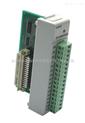 阿尔泰 可扩展RTU模块DAM6056D
