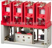 CKG3-6/160.250-4HL高压接触器