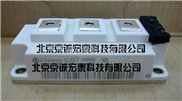 FF400R06KE3-英飞凌IGBT模块FF400R06KE3