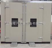 高档型高温老化试验室/老化房/烧机室