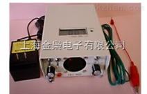 KEC990负离子检测仪