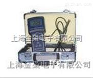 N962-多功能风速仪N962