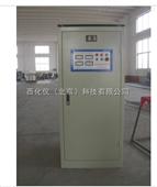 高压硅整流变压器 型号:JSL26-500mA/72KV