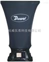 供应Duwei杜威700电子风量罩