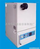 上海真空充氮烘箱价格