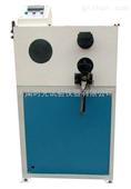 供应JWJ-10电动金属线材反复弯曲试验机生产厂家