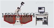 JB-W300A/W500A全自动冲击试验机生产厂家超低价格