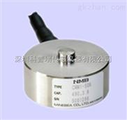 CMM1-进口称重传感器