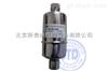 SFE15型自动疏水器