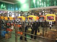 30吨直观高温吊称,50吨吊称价格