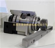 供应台湾进口减速机ROCHE品牌R系列