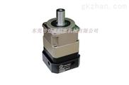 供应台湾ROCHE减速机PS115
