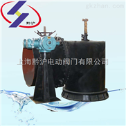 PXW系列矿用配水阀,铸钢配水阀