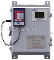 903W H2S分析仪 总硫分析仪