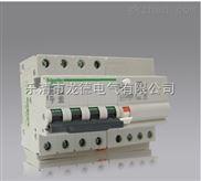 低压断路器-施耐德电气-C65LE-16A/1P-4P