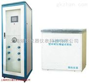 空气管爆破试验机/管材静液压试验机