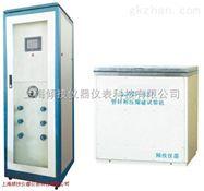 QJGCP-527空气管爆破试验机/管材静液压试验机