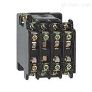 HF宏发继电器HF13F-2Z1 DC24V