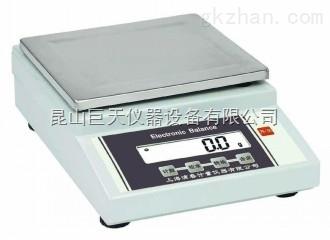 称量1200g/0.01g精密天平,量程1200g/0.01g电子天平校正