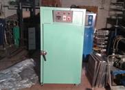 SEKO电磁隔膜计量泵AKS系列定量泵酸碱泵絮凝剂投加泵