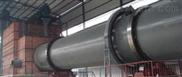 意大利(SEKO)PS1系列马达驱动柱塞式计量泵