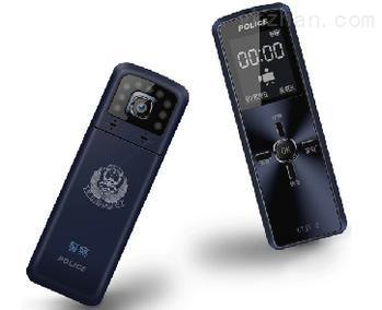 日置HIOKI 8205-10微型记录仪