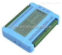 热电阻采集模块EDAM5015