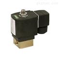 能研音叉式液位开关SG10(小型振荡器)型/液位开关SG10
