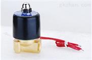 高温老化试验箱/换气老化试验箱/空气热老化试验箱