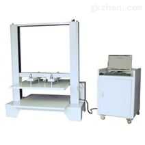 纸箱堆码强度试验机(HE-KY-800)