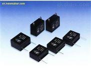 高频电容电感测试仪